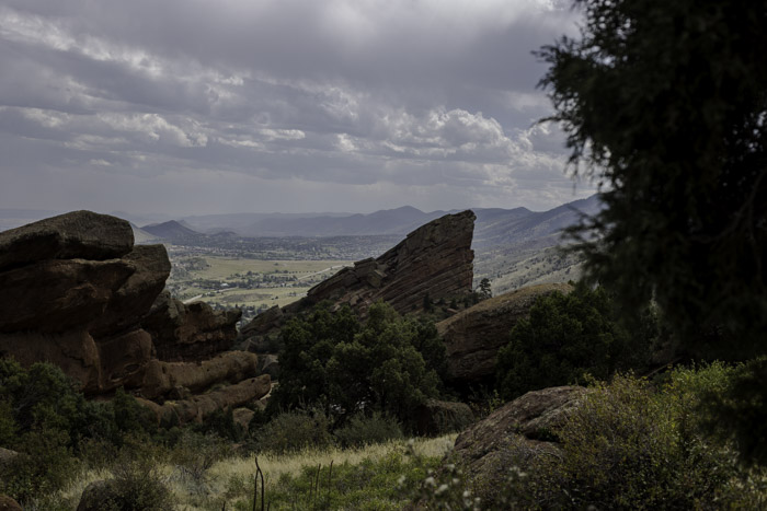 colorado-adventure-photographer