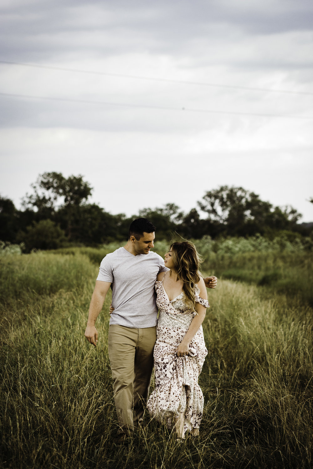 elopement-engagement-wedding-adventure-photographer