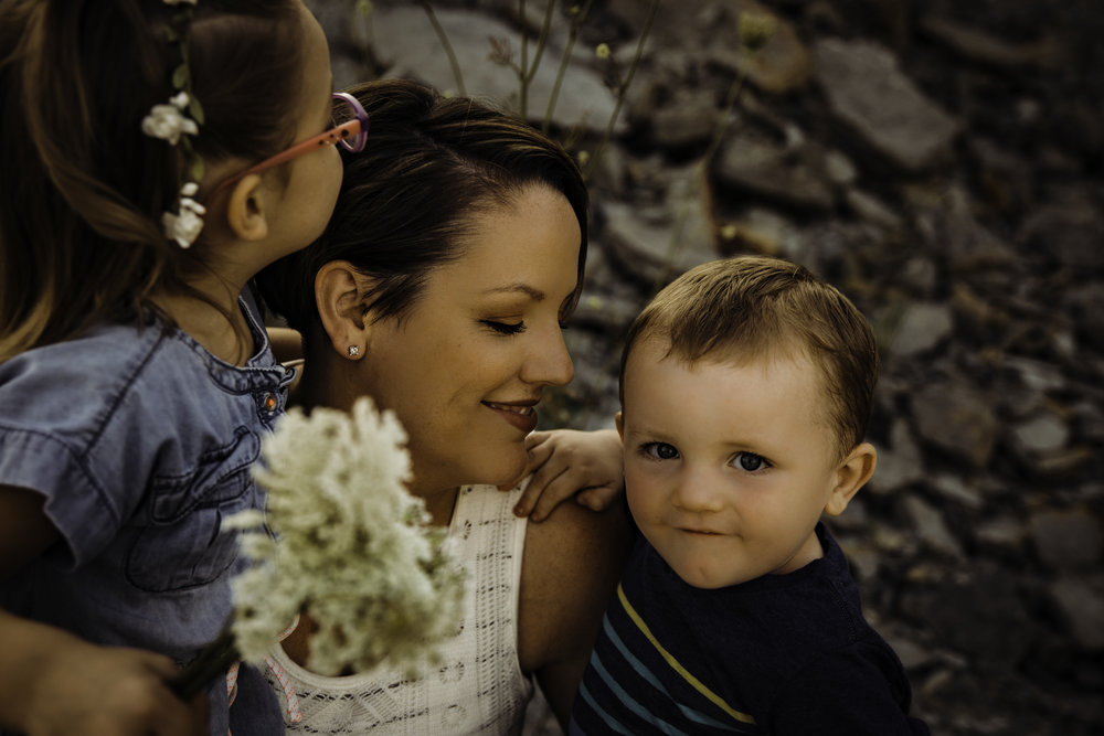 Adventure-engagement-elopement-wedding-destination-travel-photographer