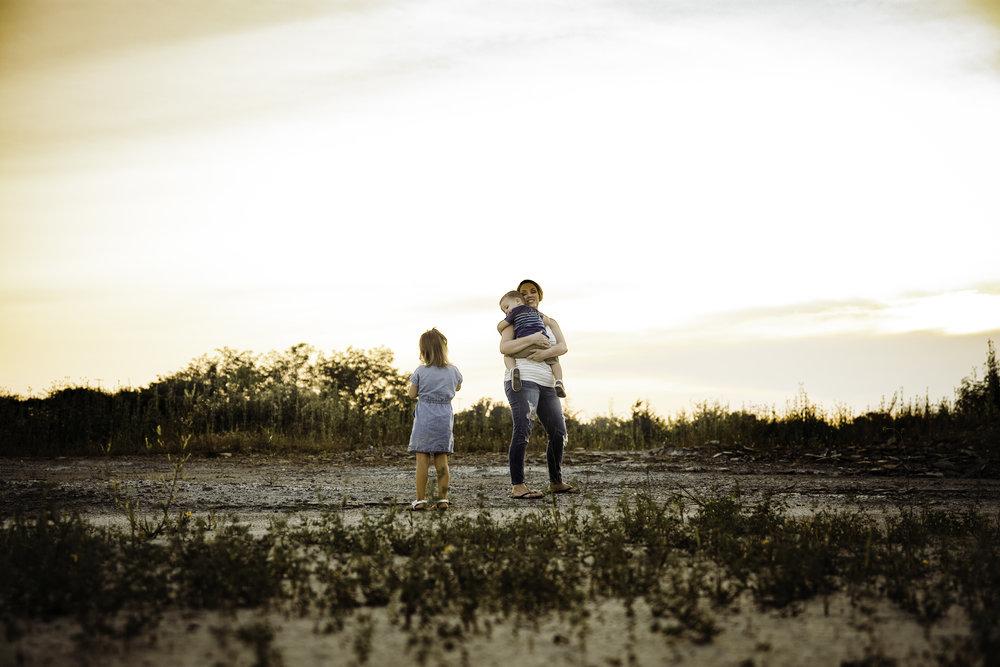 adventure-elopement-wedding-engagement-destination-photographger