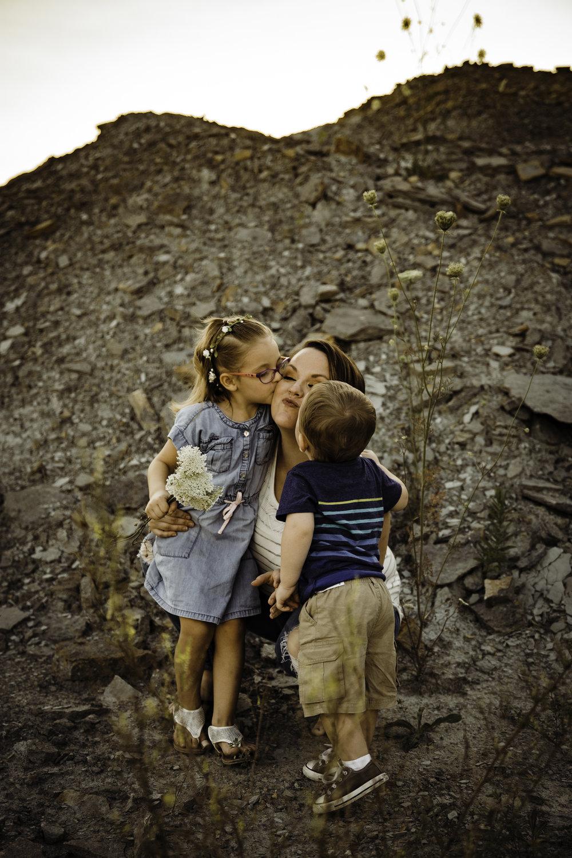 adventure-elopement-wedding-engagement-destination-photographer