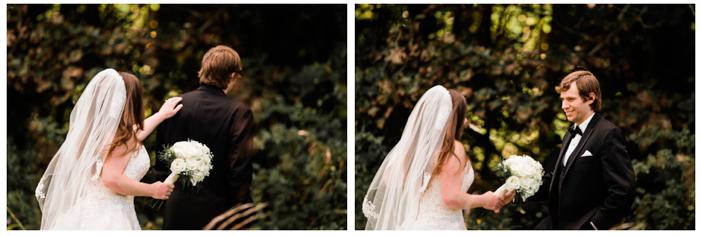 arizona-colorado-utah-wedding-elopement-adventure-destination-photographer