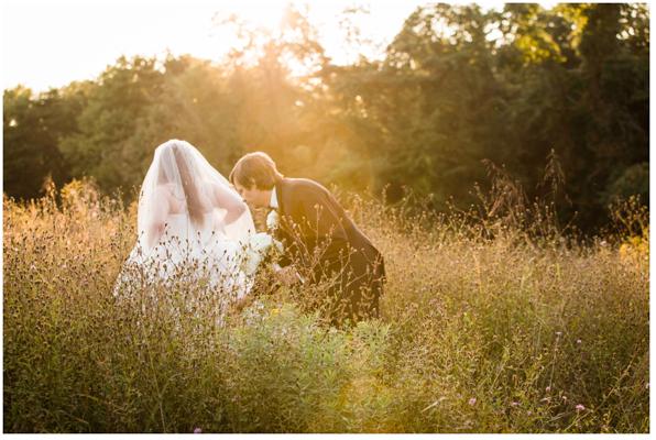yosemite-sequoia-sedona-arizona-colorado-utah-wedding-elopement-adventure-destination-photographer