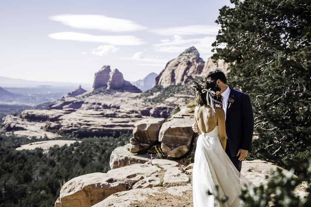 Collections - COUPLES, ADVENTURES, ENGAGEMENTS, ELOPEMENTS & INTIMATE WEDDINGS