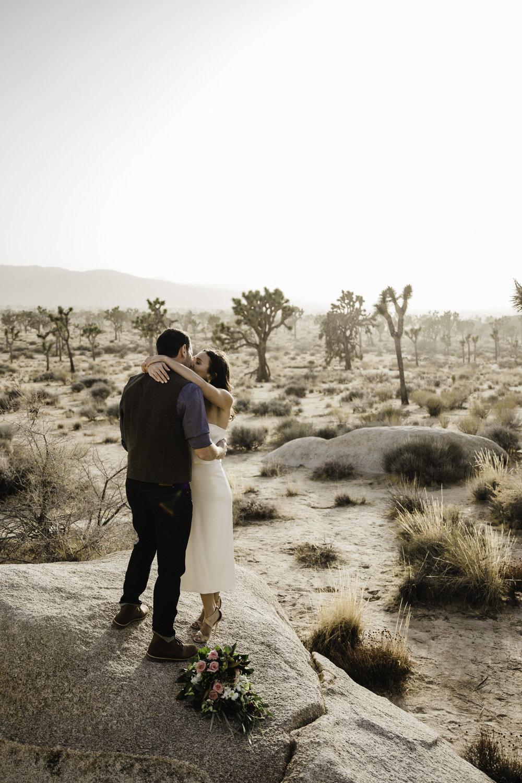 adventure elopements -