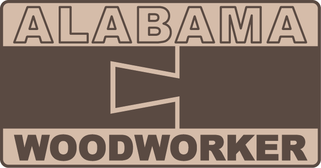 Alabama Woodworker