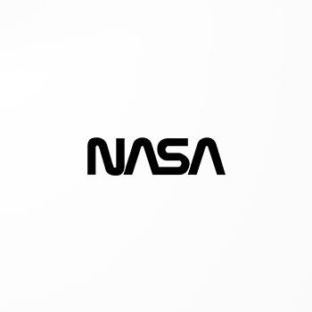 partner-nasa.jpg
