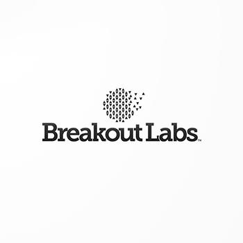 partner-breakout.jpg
