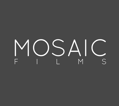 Mosaic-Films.png