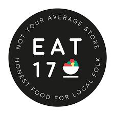 eat17 logo.png