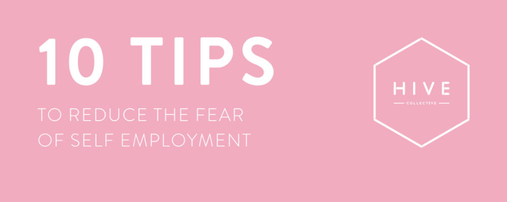 10 tips to reduce fear self employment.png