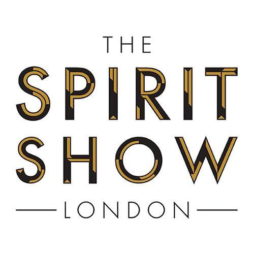 spirit show.jpg