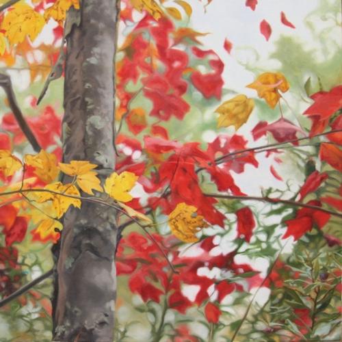 fall 20 x 30.jpg