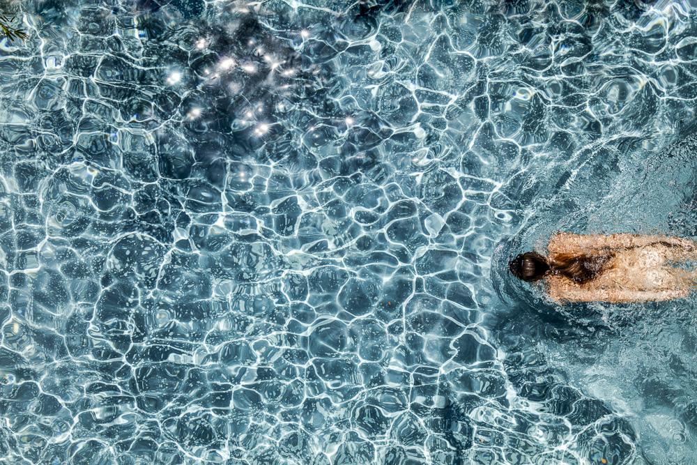 Blue Pool (1.15)