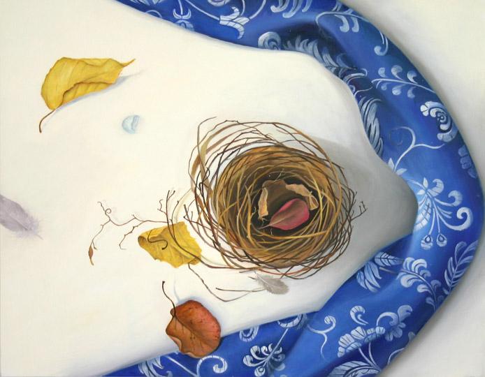 Nest 15