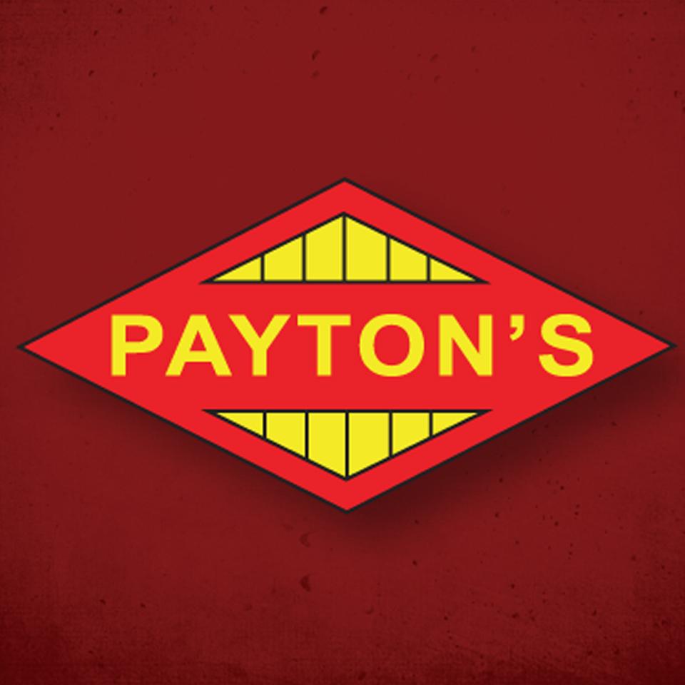 Payton's Barbecue