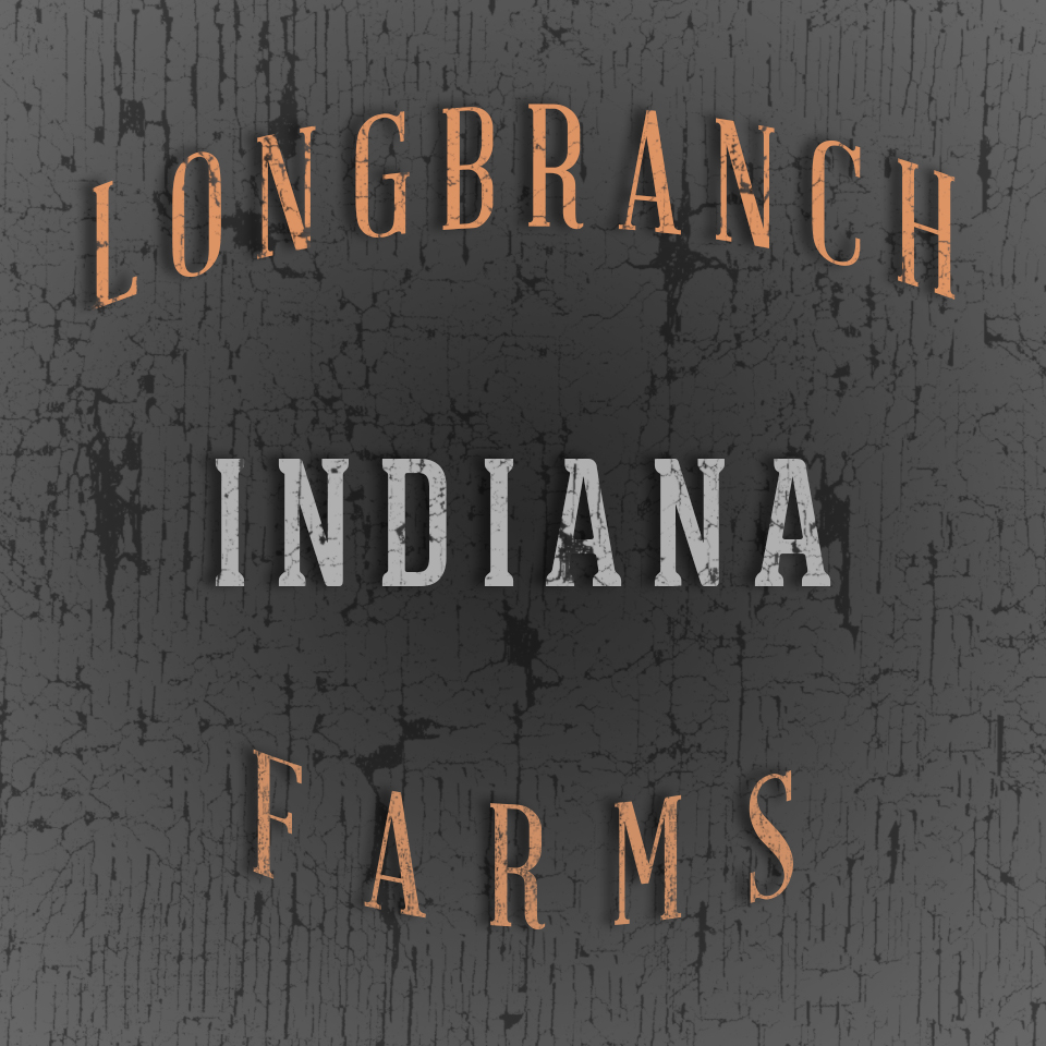 Longbranch Farms