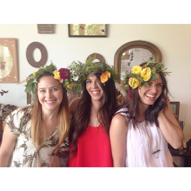 ladies flower crown class.jpg