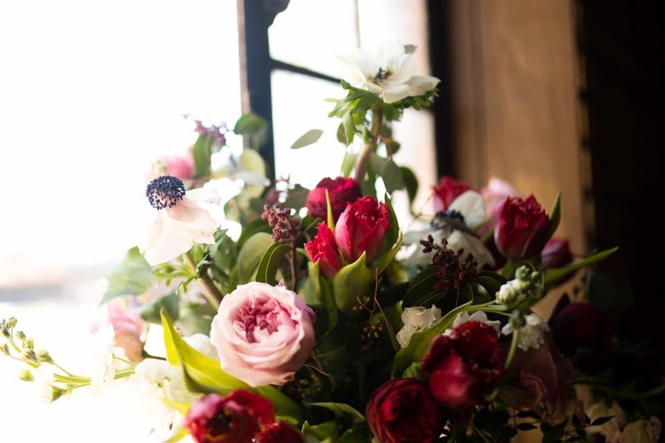 Moss daily florals 4.jpg