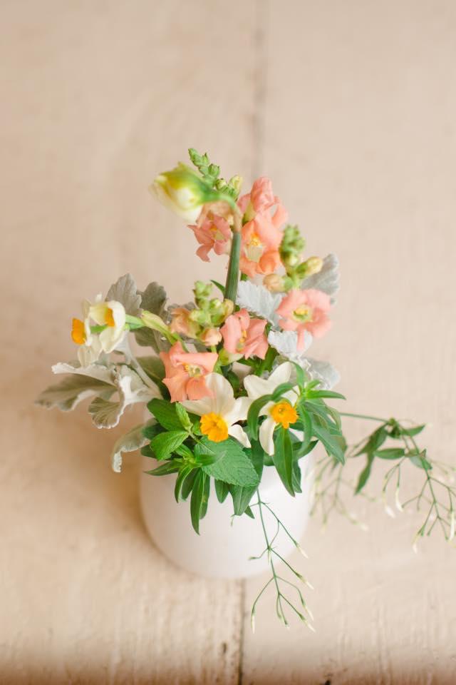 moss daily florals 11.jpg