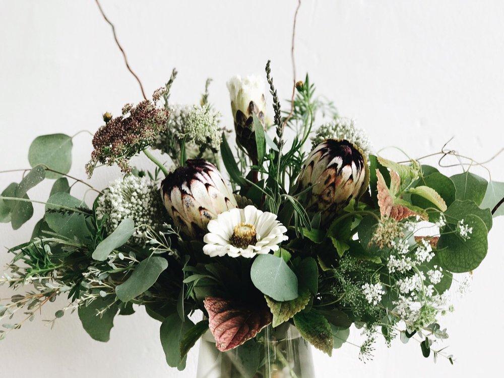 moss daily florals.jpg