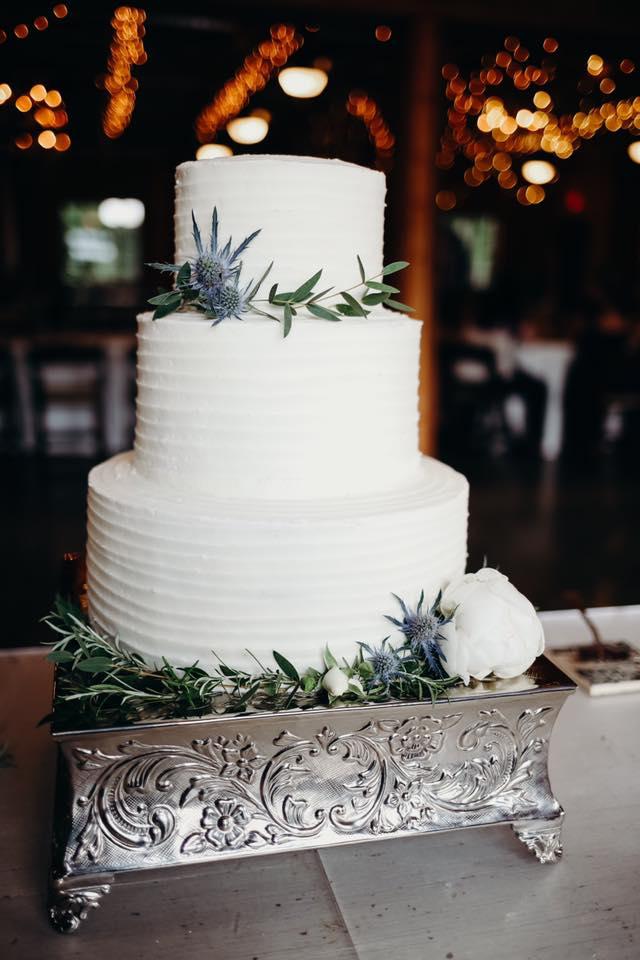 moss wedding 2.jpg