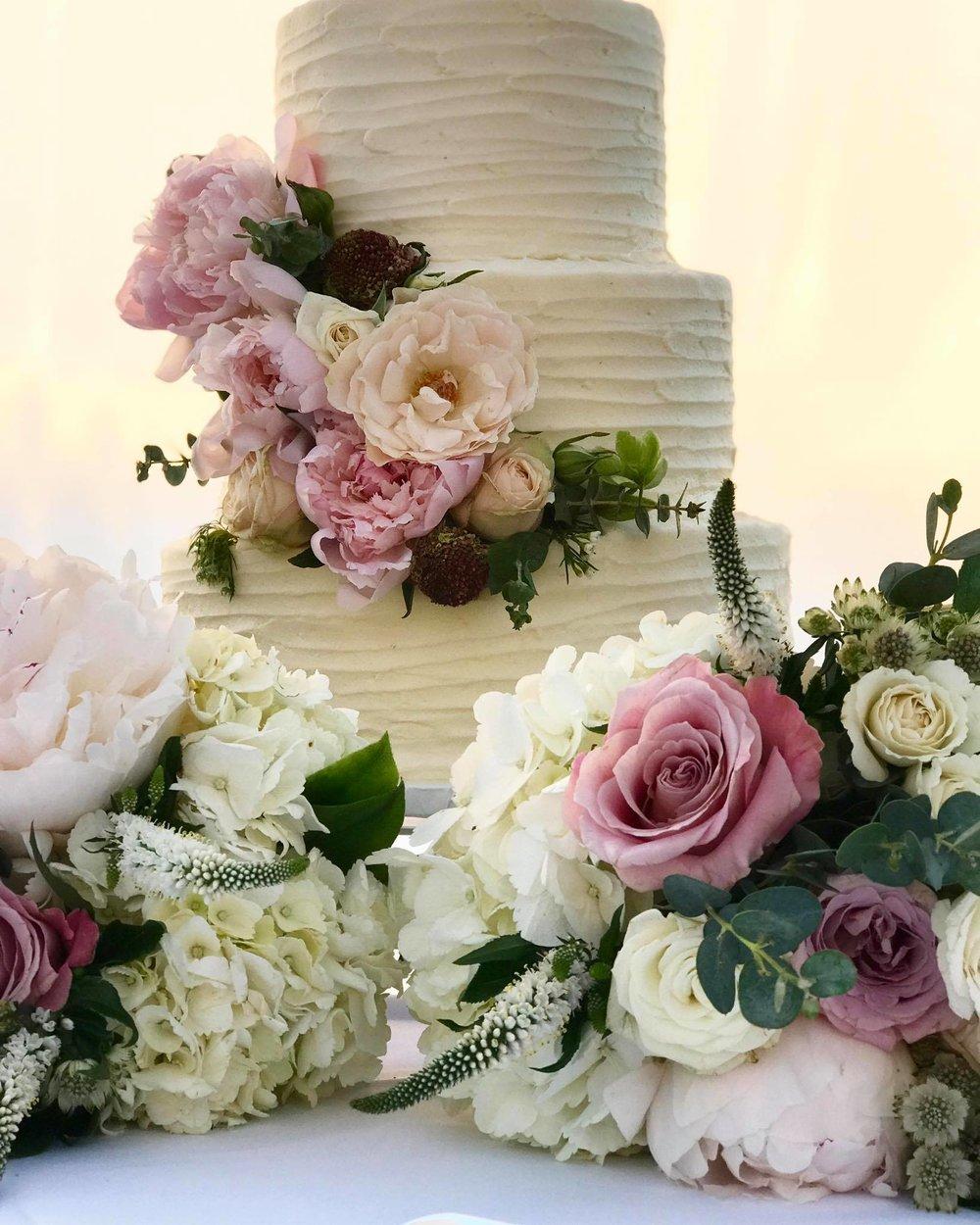 moss wedding 9.jpg
