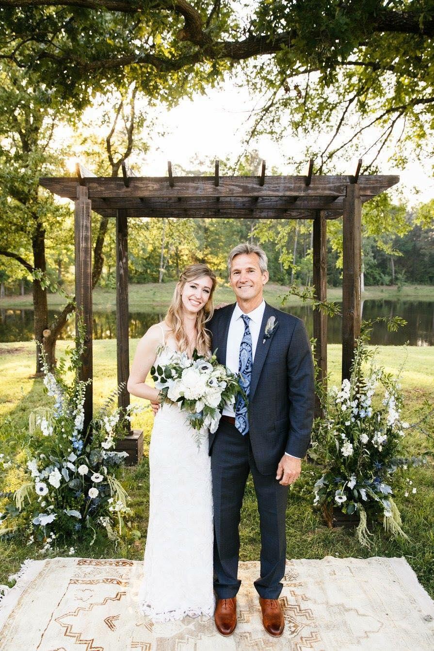 moss wedding 5.jpg