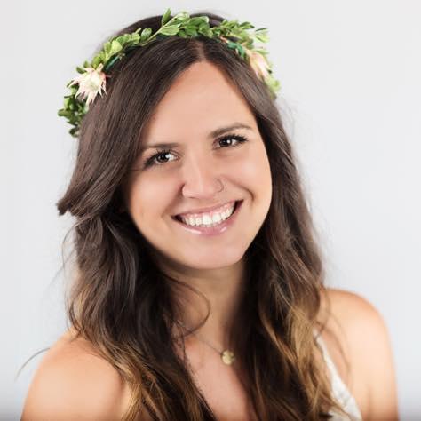 meagan lissner lead designer moss owner