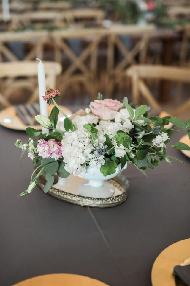 close up table arrangement.jpg