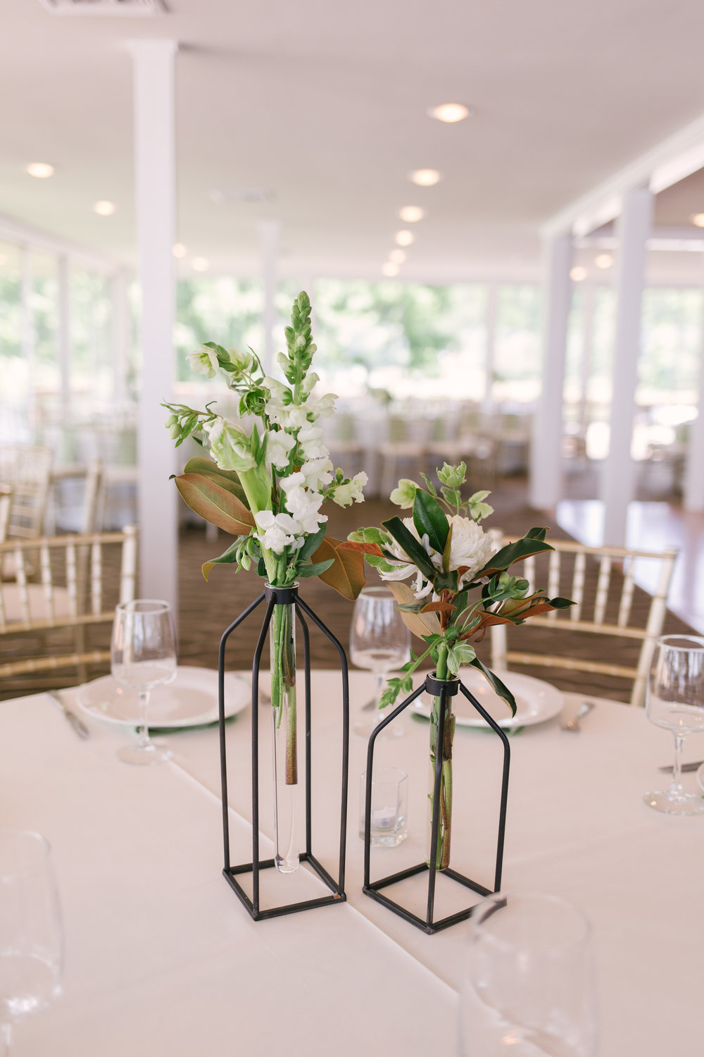 WeddingDaySetUp-8.jpg