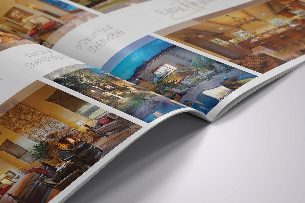 Dearth Brochure Close up 2.jpg