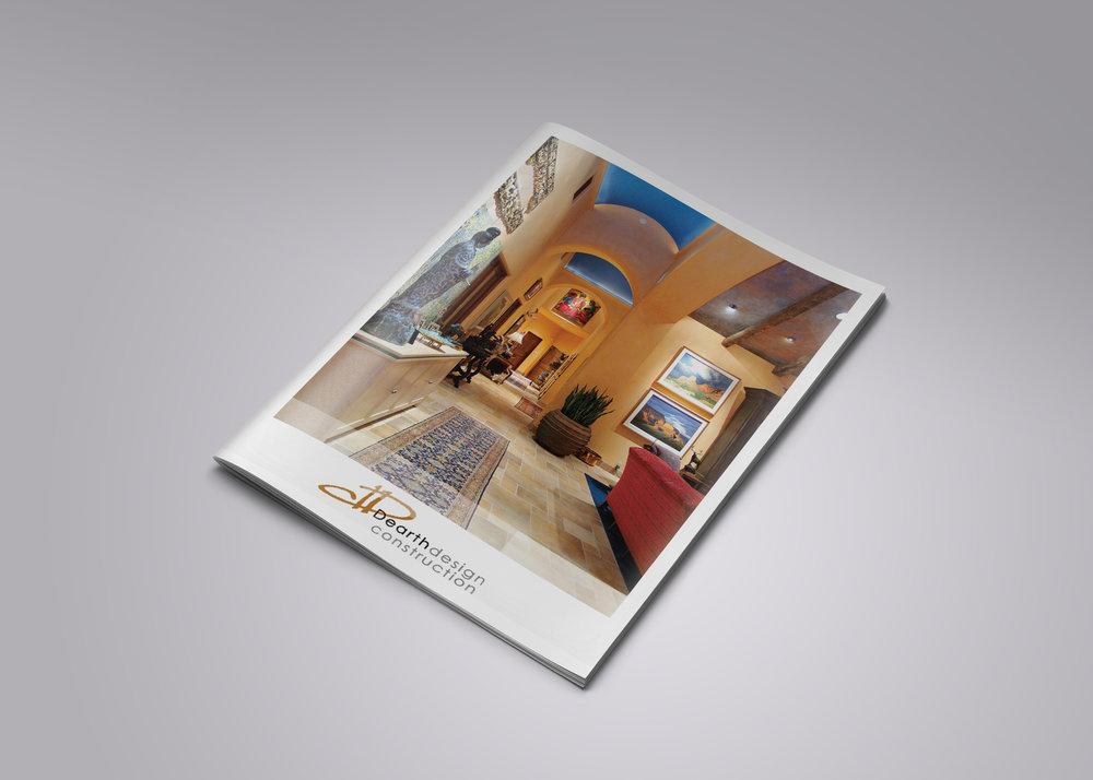 Dearth Brochure  front.jpg