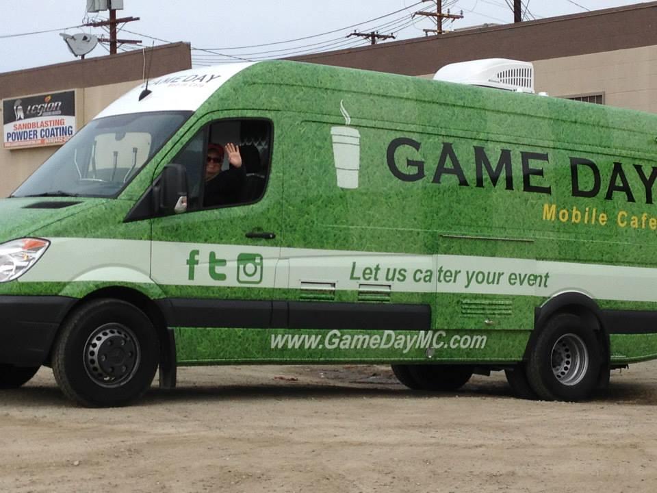 Game Day Van 2 copy.jpg