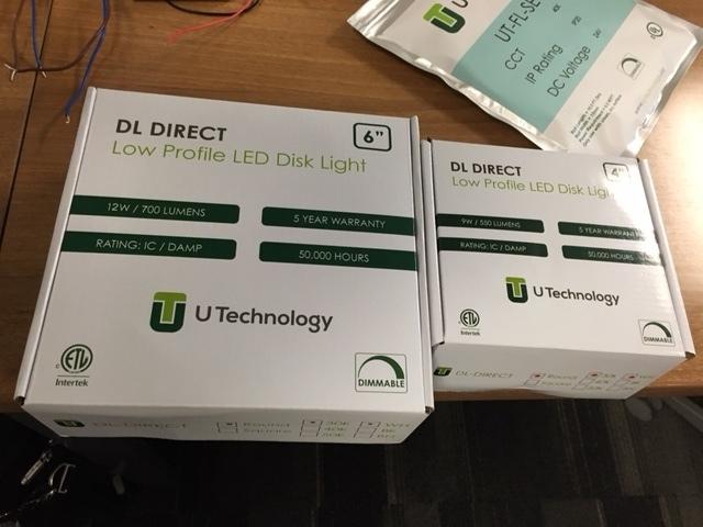 U Technology Boxes.JPG