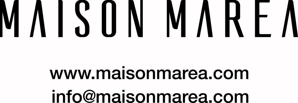 MAISON MAREA CONTACT.jpg