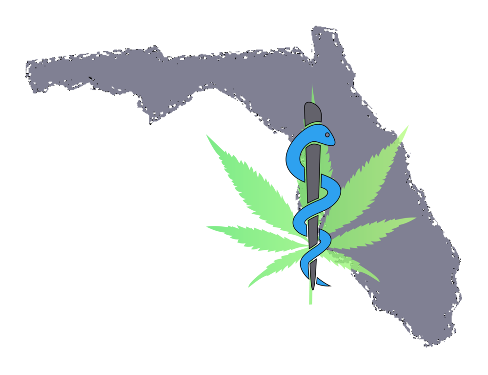 FloridaMedicalMarijuanaApplication.png