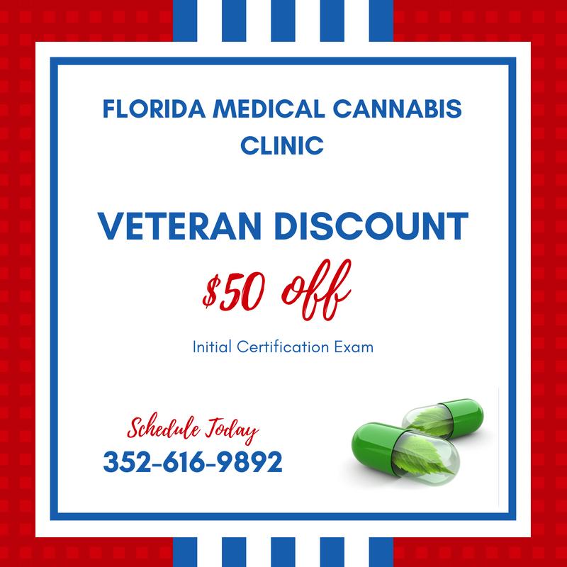 Veteran's Discount.png