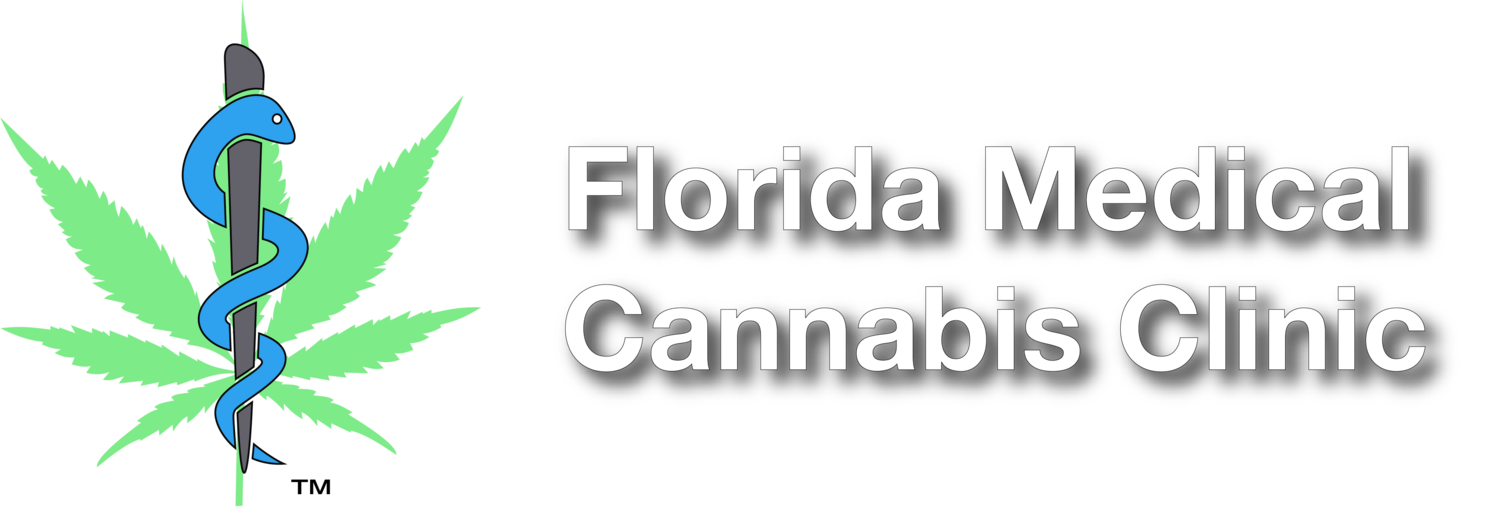 Florida Medical Cannabis Clinic