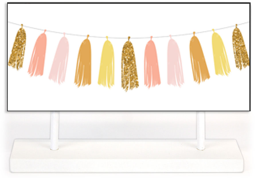 10x4_5_EMS_ID_6757_Canvas_on_Stand_Pinks_Yellow_Orange_GoldGlitter.jpg
