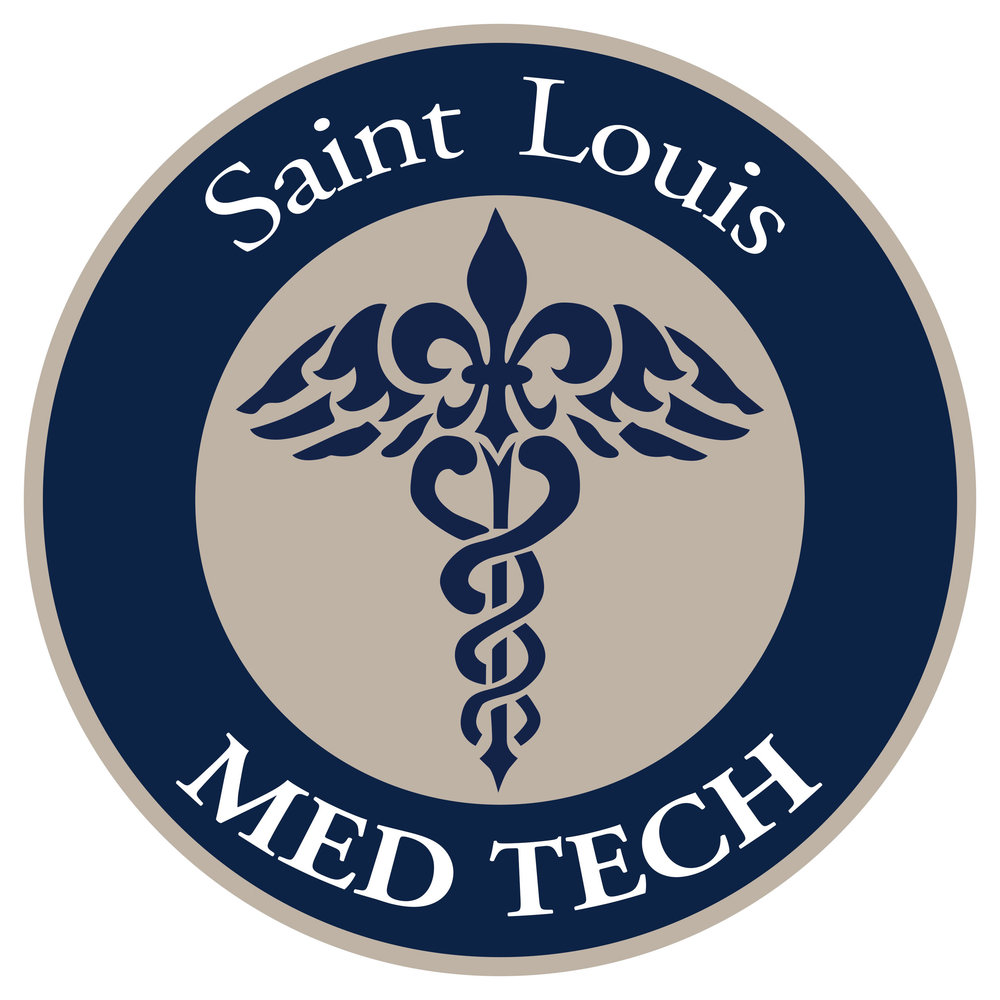 st_louis_med_tech_2 copy.jpg