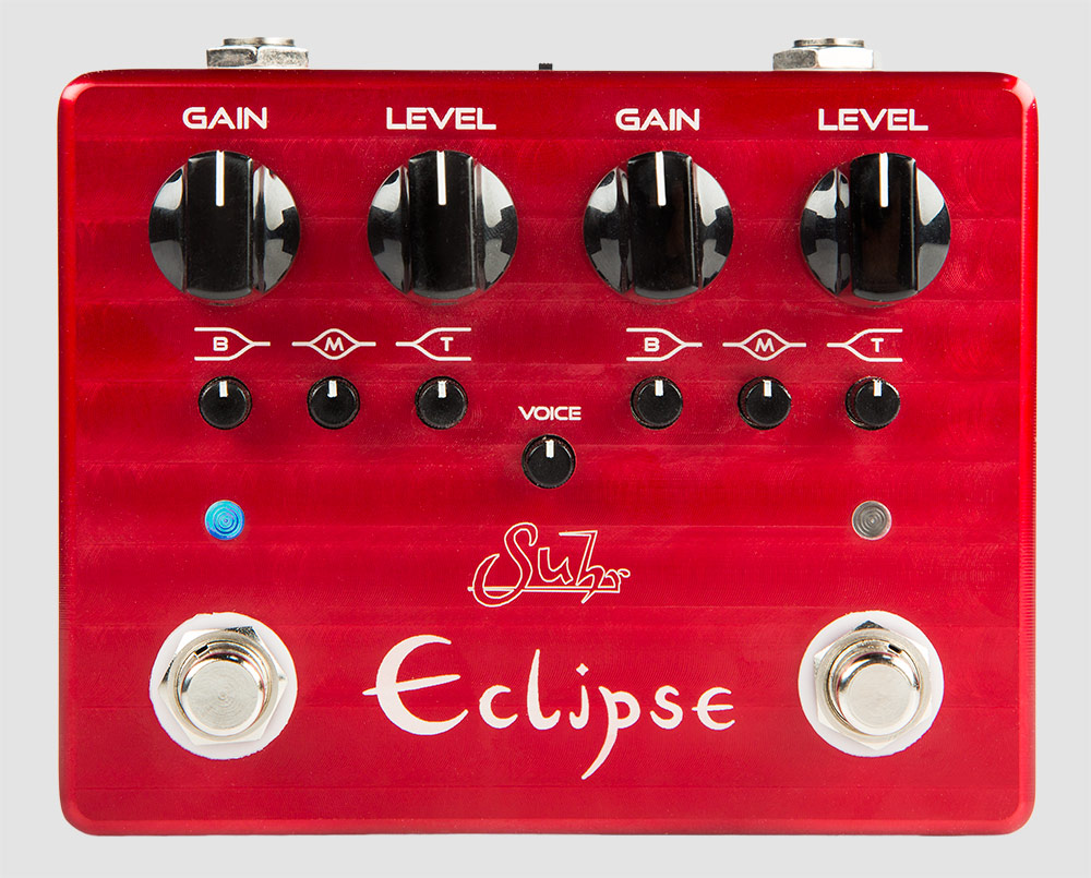 eclipse-front.jpg
