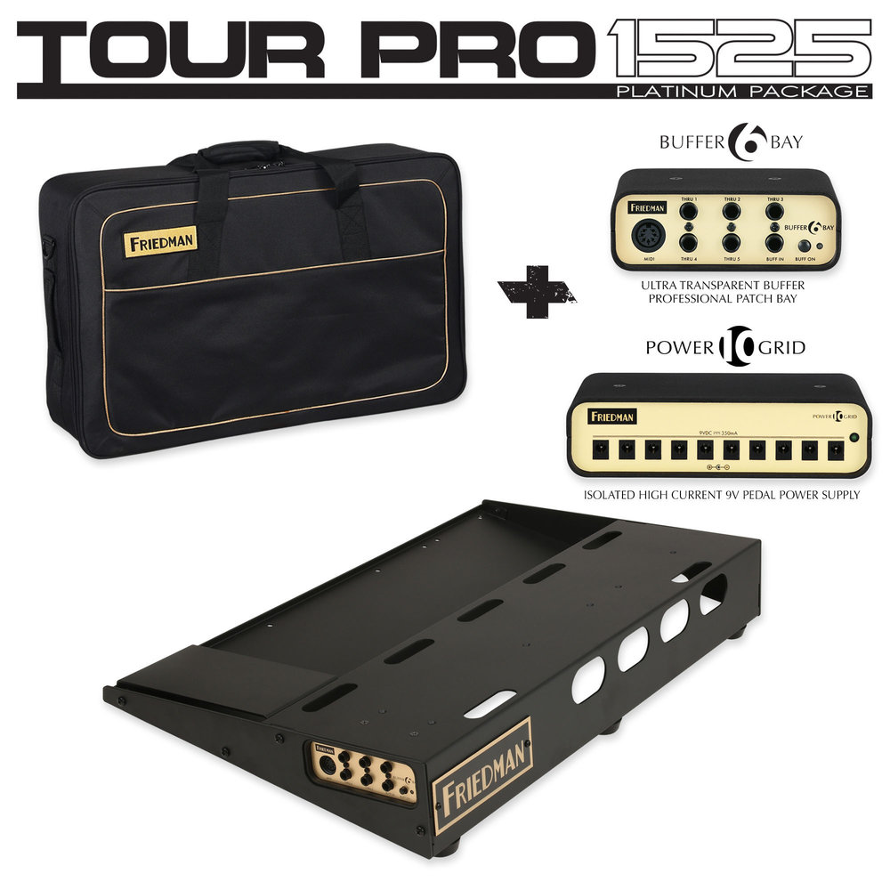 FA_TourPro1525_Platinum_package_1200px_NoUS.jpg