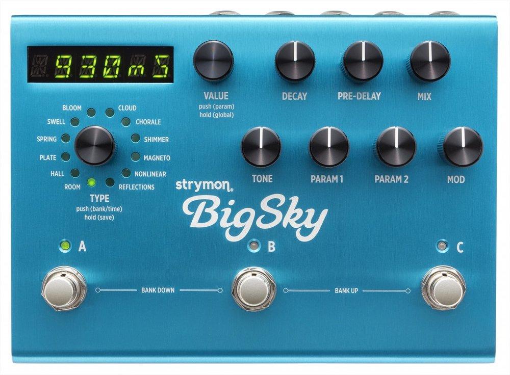 BigSky_knobs_1600-1024x754.jpg