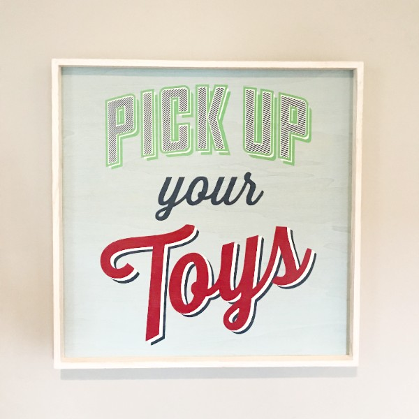 pick-up-your-toys.jpg