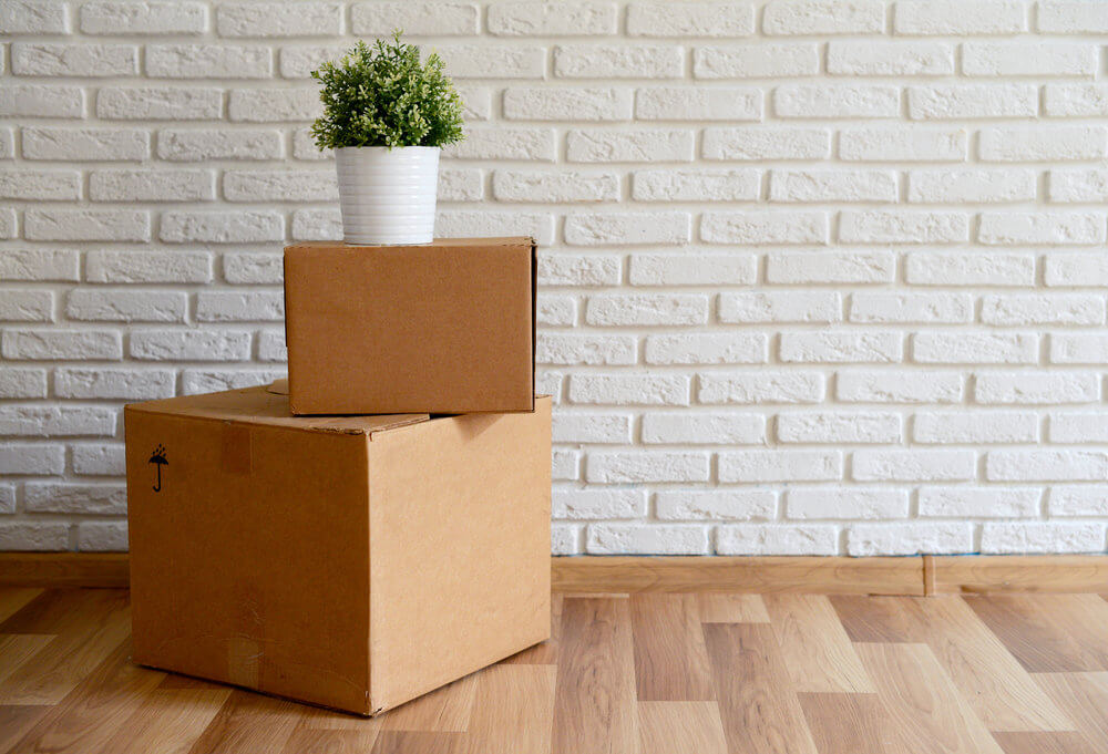 Moving can be one of the most intimidating and overwhelming tasks you will ever have to tackle, so why do it alone? - Whether you need help packing up or unpacking and getting your new place organized, we would love to make your next move an easy one!