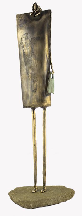 torbowa-43cm.jpg