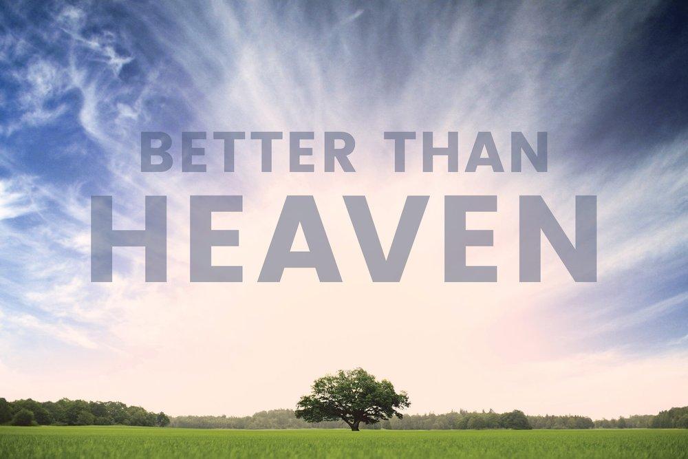 GTLC_Heaven_Powerpoint_Final.jpg