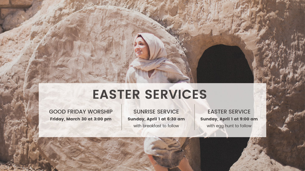 GTLC_Easter18_CoverPhoto.jpg