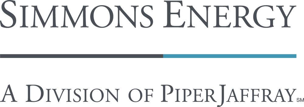 Simmons_Energy_Logo_Gray_Blue.jpg